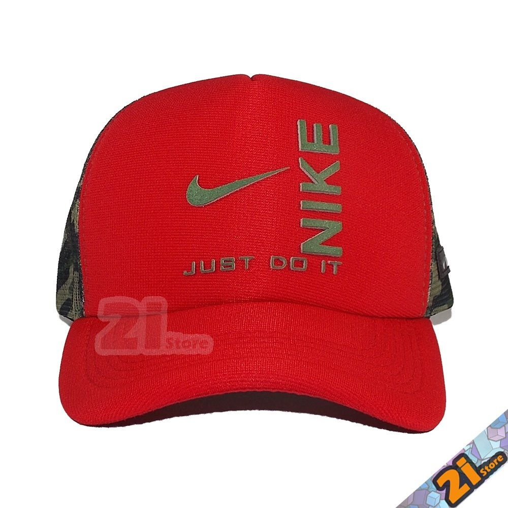 boné truck telinha nike just do it aba curva snapback. Carregando zoom. 57b744a0ba0