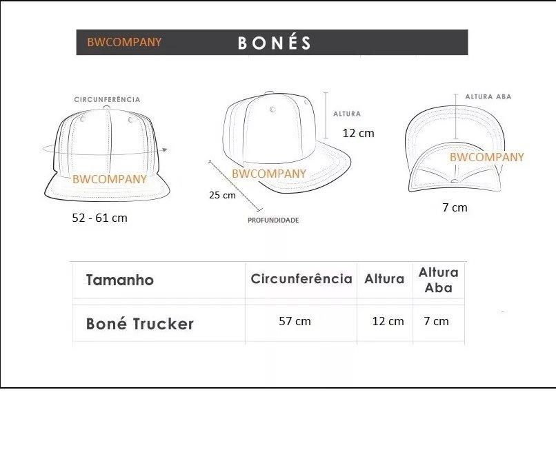 1235e55cd4c8b boné trucker nike sb telinha tela branco preto clássico n3. Carregando zoom.