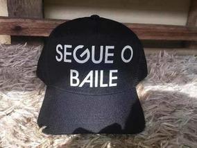 e479b343cf Cropped Tumblr Frases - Acessórios da Moda com o Melhores Preços no Mercado  Livre Brasil
