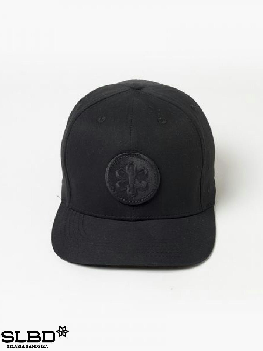 bone tuff oficial all black preto total. Carregando zoom. e470db7507e