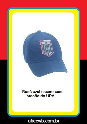 boné ucraniano oun / upa
