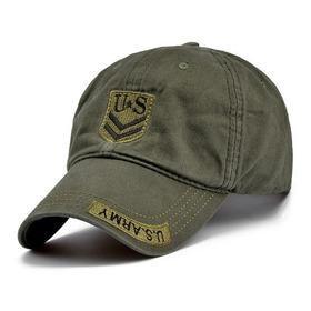 Bone Us U.s. Army Verde Exercito Americano Eua E.u.a. U.s.a.