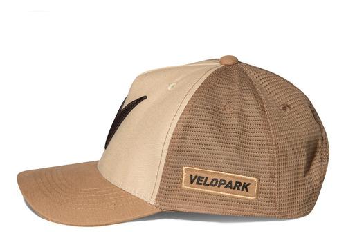 boné velopark trend