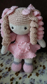 Amazon.com: Amigos Fofinhos Amigurumi Receita de Crochet (Receitas ... | 284x160