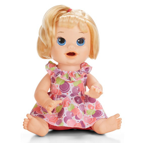 2f523c60d3 Baby Alive Barata Comilona Bonecas E Acessorios - Brinquedos e ...