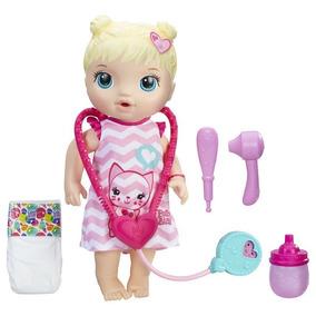 0ecad7e99a Roupa Boneca Baby Alive Barato - Brinquedos e Hobbies no Mercado ...