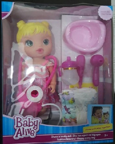 6ce5959b3c Roupas D3 Baby Alive Baratas Bonecas E Acessorios Bebe - Brinquedos ...