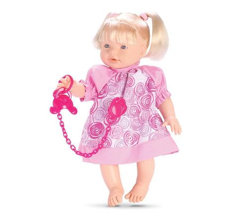 boneca baby coversinha 100 frases omg