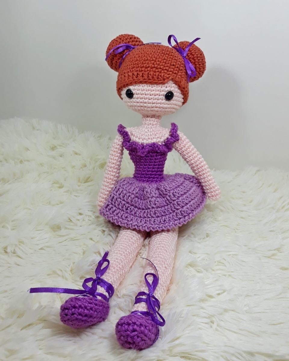 As bonecas amigurumi mais lindas que já fiz - Raiane Barros ... | 1200x960