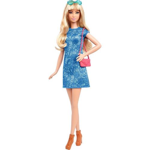 boneca barbie acessório