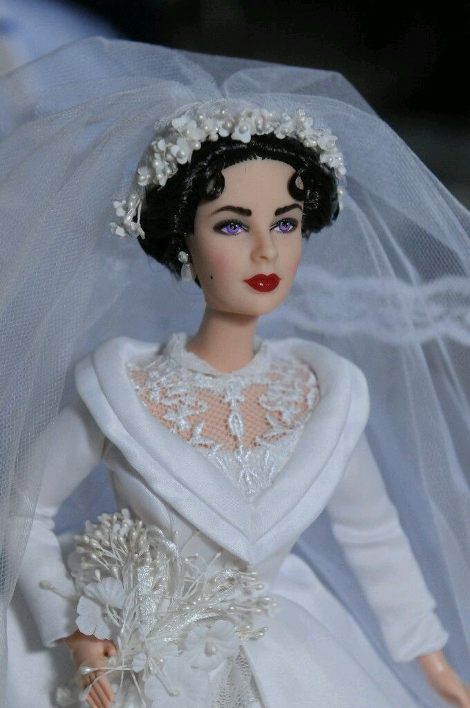 Resultado de imagem para barbie father of the bride