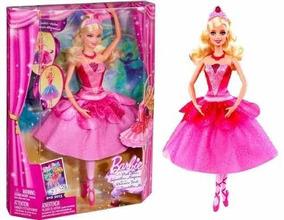 caeabd736f Barbie E As Sapatilhas Mágicas Principe Ken X8811 - Brinquedos e Hobbies no  Mercado Livre Brasil