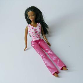 ee0f22b85 Barbie Mattel 1966 Bonecas E Acessorios Barbies - Brinquedos e ...