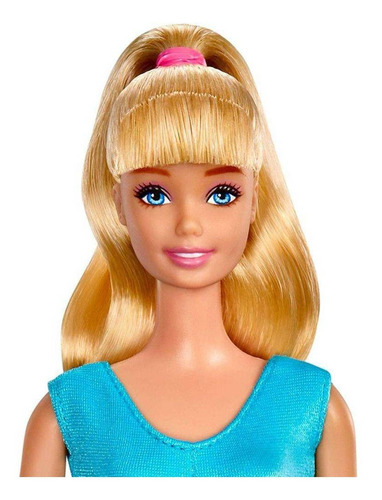 boneca barbie toy story 4 - mattel