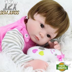 Boneco Do Gta 3 Bebe - Bonecas 3 anos o mais em Sé, São