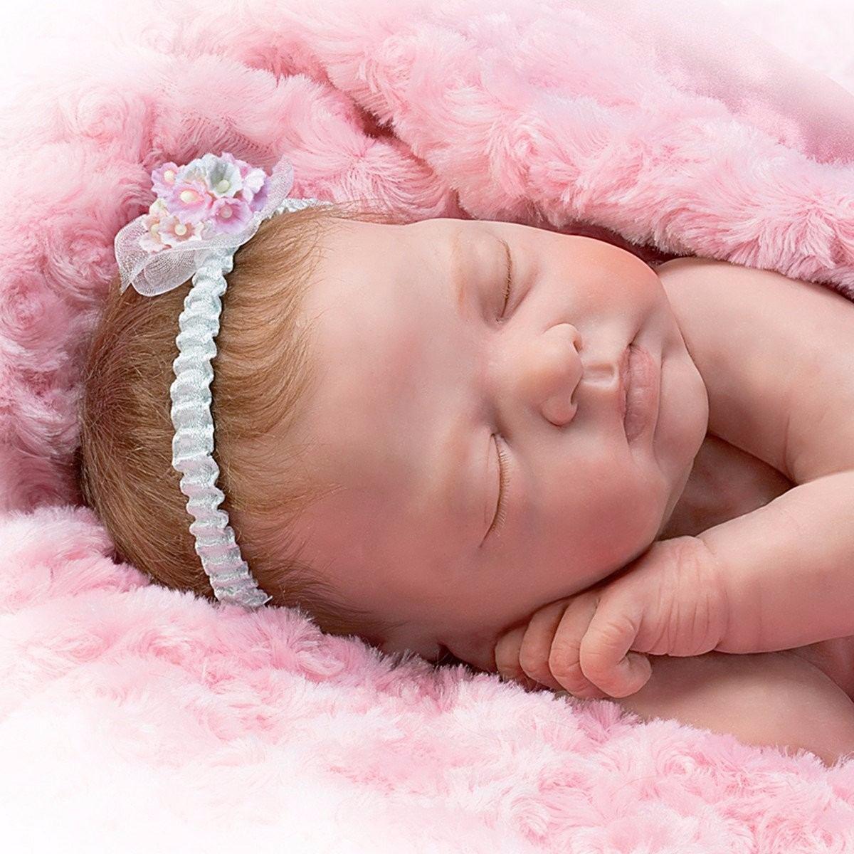 Boneca beb reborn real silicone promo o pronta entrega r 999 99 em mercado livre - Fundas para cochecitos de bebe ...