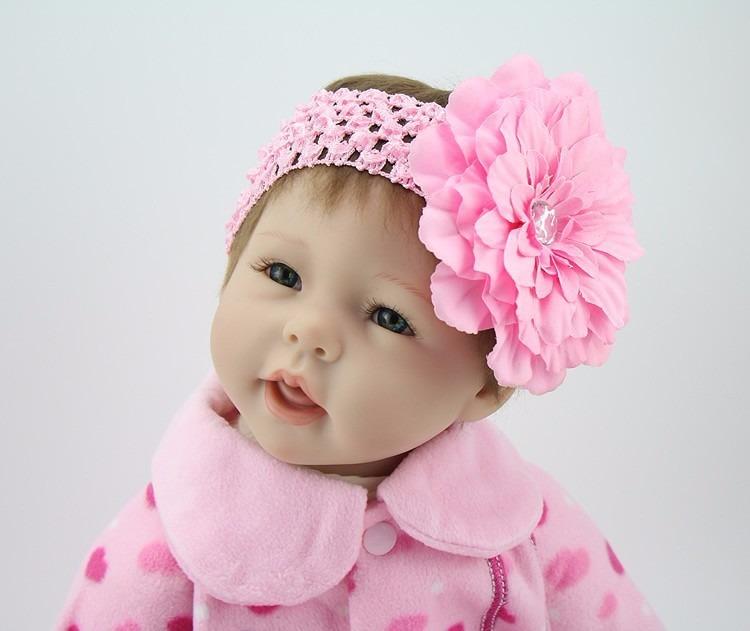 Fotos De Lindissima Boneca Bebe Reborn Asiatica Muito Fofa