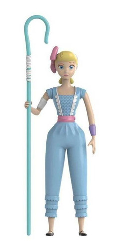 boneca betty roupas de aventura toy story toyng 38356