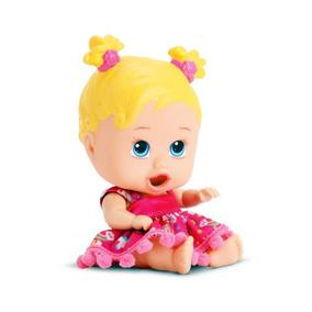 01c50bf917 Baby Alive Barata De 20 Reais Bonecas E Acessorios - Brinquedos e ...