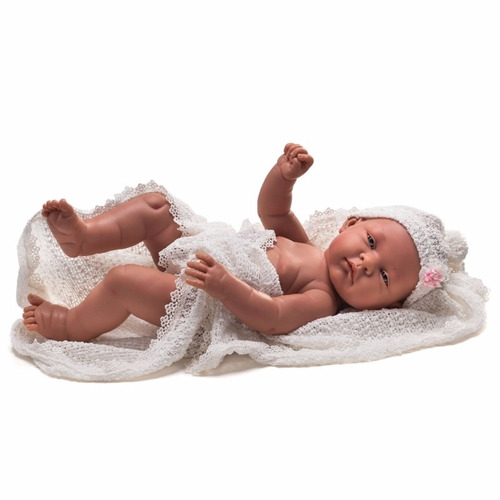 boneca coleção bebês anjo criança meninal estilo reborn