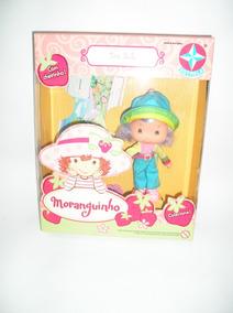 867230d8fc Casinha Moranguinho - Brinquedos e Hobbies no Mercado Livre Brasil