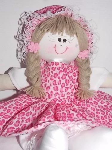 boneca de pano,decoração,festa,buffet,chá de bebê,lembrança