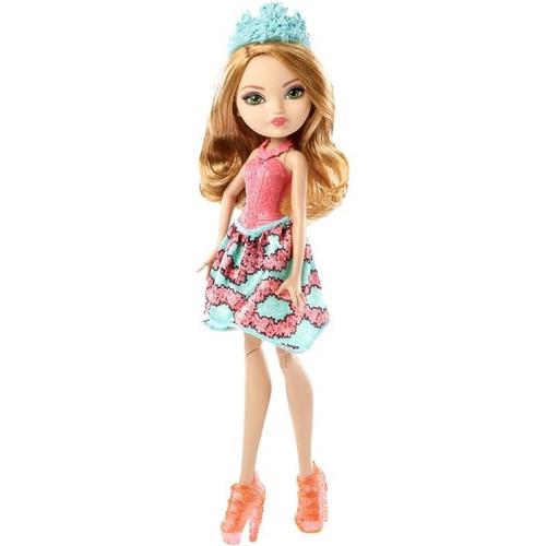 boneca ever after high ashlynn ella - filha da cinderela