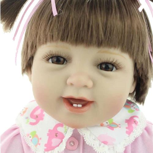 boneca laura doll - baby sophia - shiny toys