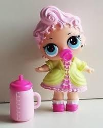 boneca lol l.o.l. surprise doll series 2 sortida 1 unidade
