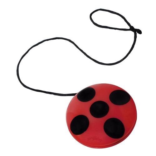 boneca miraculous ladybug 55 cm baby brink