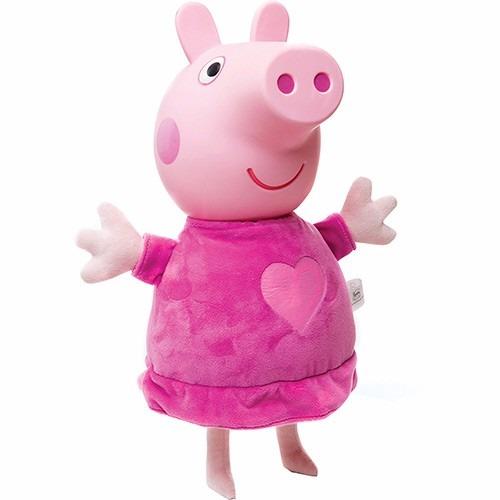 pTRU1-13076880enh-z6[1]. Peppa Pig