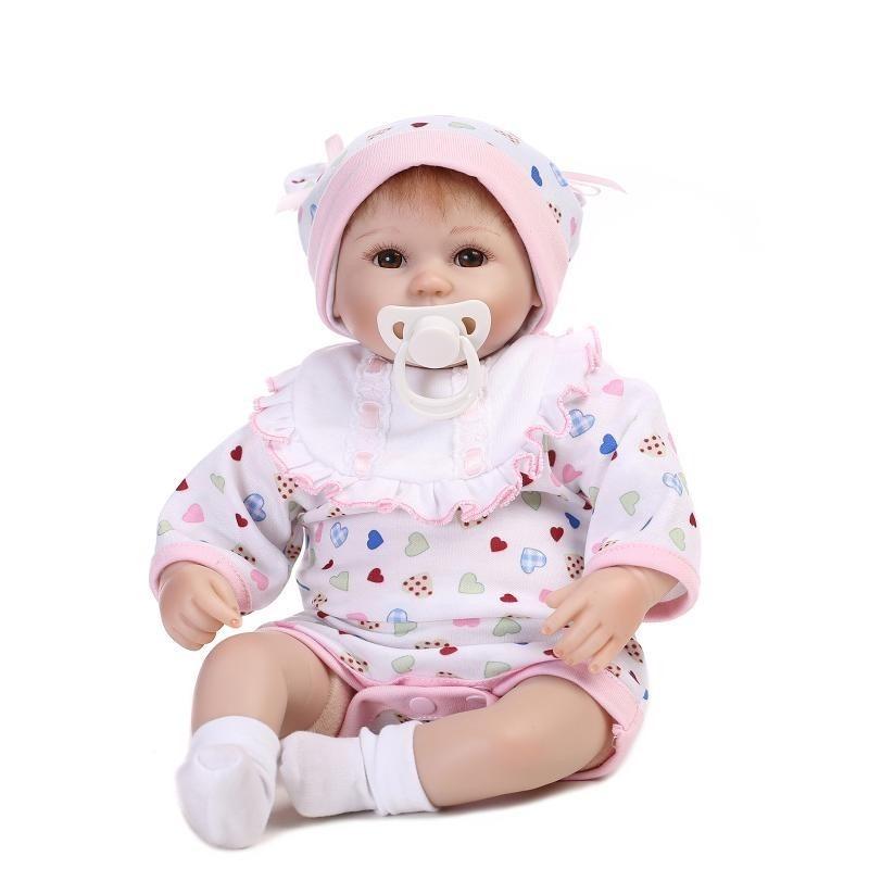 577a65196 boneca reborn bebe reborn barato frete grátis promoção. Carregando zoom.