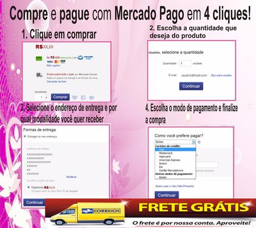 boneca reborn em promoção por 550,00 reais frete grátis