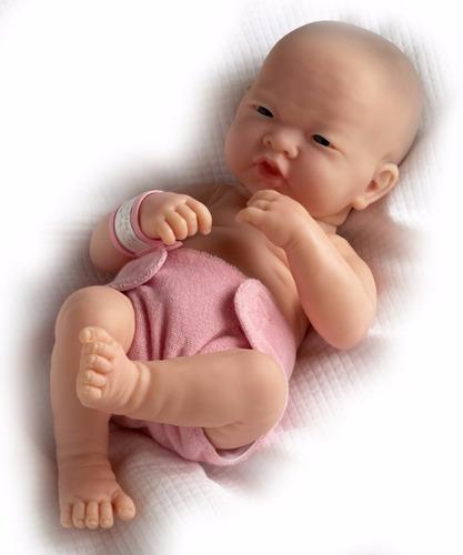 boneca reborn oriental frete grátis