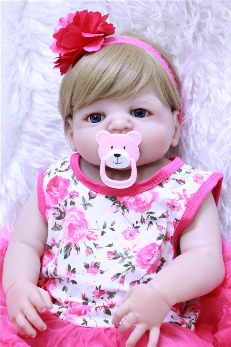 e88c37026 boneca reborn realista #10 - bebê 100% silicone frete grátis. 9 Fotos