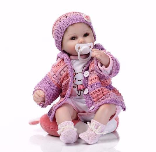 27b929680 boneca reborn bebe reborn larissa realista linda menor preço · boneca  reborn reborn