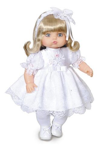 boneca tipo bebe reborn barato addara batizado fala frases