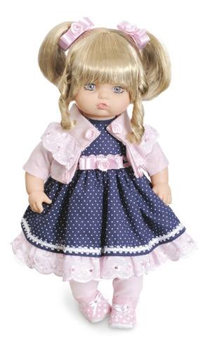 boneca tipo bebe reborn barato addara chanel fala frases