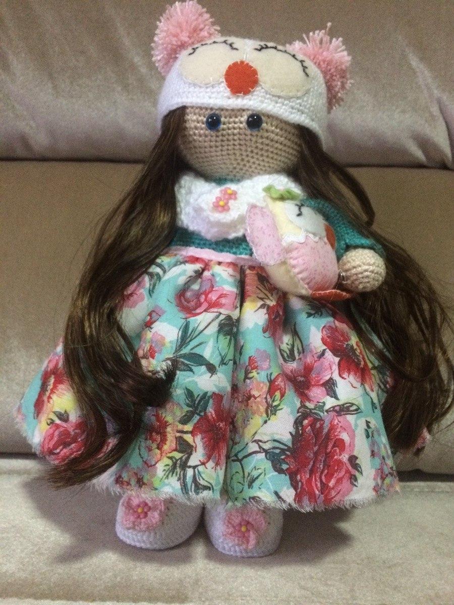 Cachos com lã usando chapinha/prancha de cabelo | Super fácil ... | 1200x900
