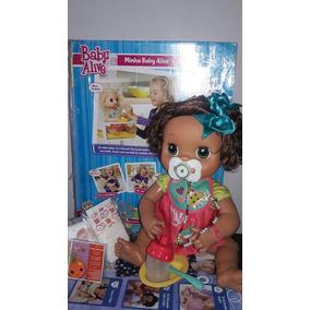 c3df900b72 Baby Montes Claros Bonecas E Acessorios Alive - Brinquedos e Hobbies ...