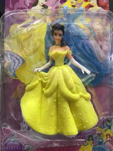 bonecas princesas disney branca de neve , bela cinderela