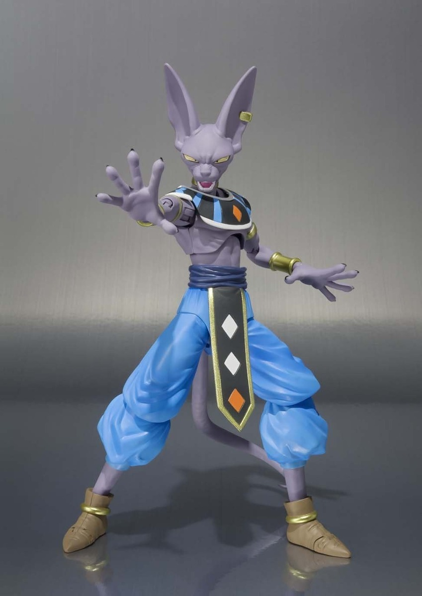 Image Result For Goku Vegeta Wallpapers