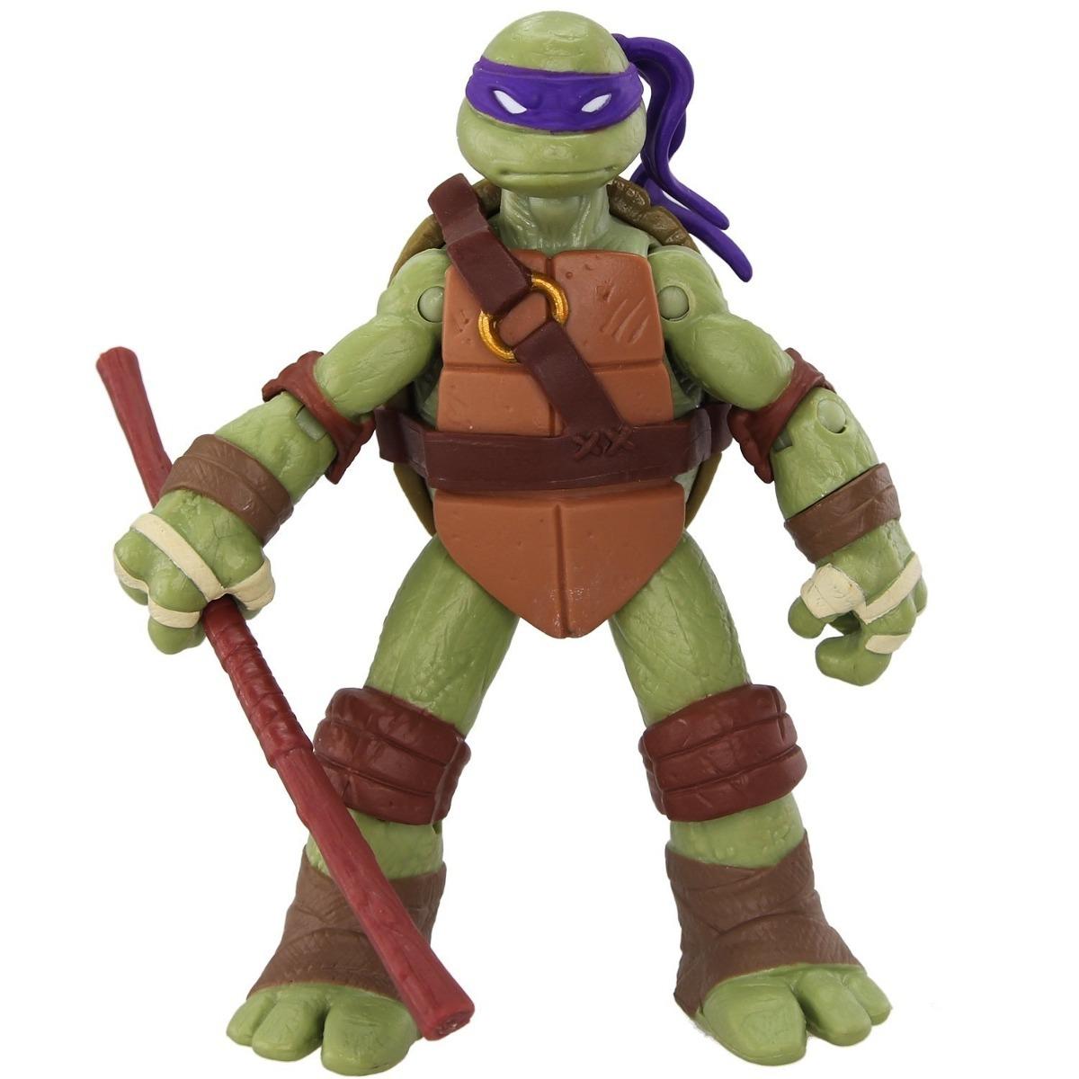 Boneco de brinquedo tartarugas ninjas action nickelodeon r 6990 boneco de brinquedo tartarugas ninjas action nickelodeon carregando zoom thecheapjerseys Image collections