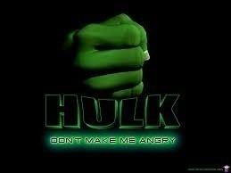 boneco e mascara hulk marvel brinquedo avenger damadores