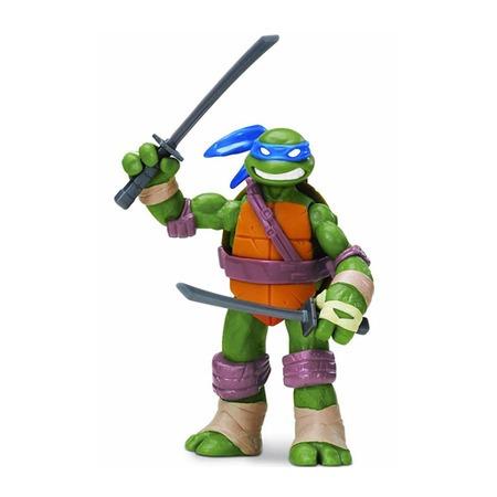 boneco figura ação tartarugas ninja