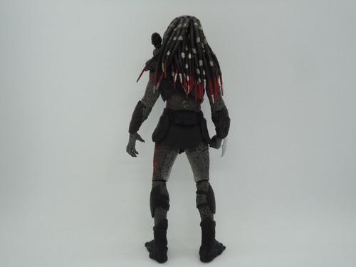 boneco figura neca
