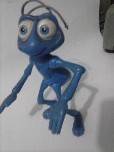 boneco  flick  do  desenho  animado  vida de inseto