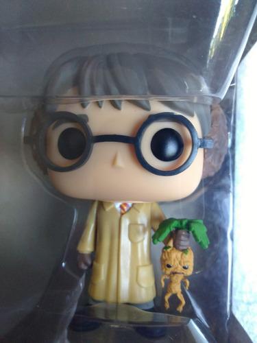boneco funko pop harry potter harry potter 55
