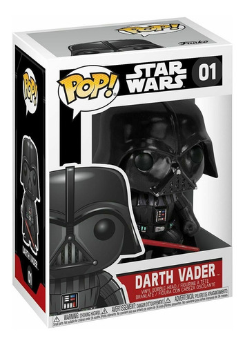 boneco funko pop star wars series 1 darth vader 01