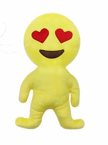 boneco gigante bordado personalizado barato
